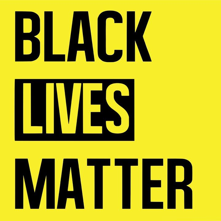 ✊🏿✊🏾✊🏽✊🏼✊🏻✊🏿✊🏾✊🏽✊🏼✊🏻we stand for justice. We stand with you. BLACK LIVES MATTER.