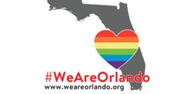 PoshPetCare is offering boarding services at no charge to anyone affected by the Orlando tragedy. Please share this post...