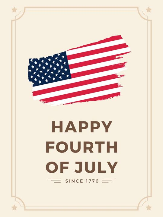 To our community,Loudoun Valley Animal Hospital will be closed July 5th in observance of Independence Day. If your pet i...